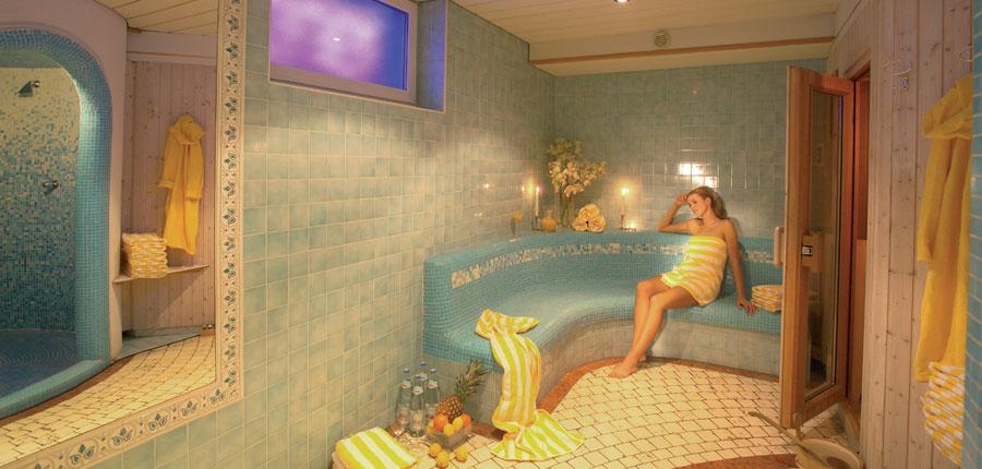 italy_dolomites_selva_hotel-linder_spa-area.jpg